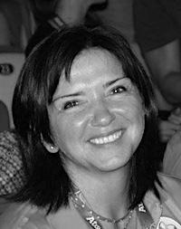 Iana Dakova